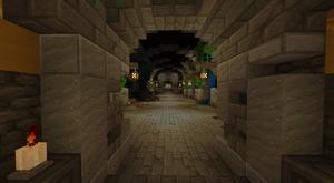 TheTalorCrypt.png