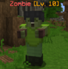 Zombie(Level10).png