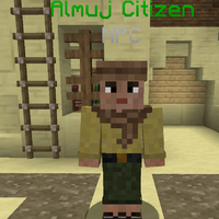 AlmujCitizen(QuestNPC).png