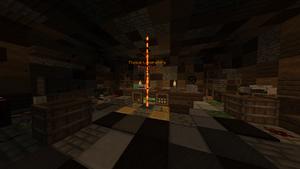 Plague Laboratory.png