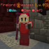 FirelordPriestess.png
