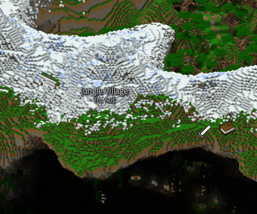Iboju Village Map Aerial.png