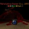 RetaliatingGazer(Appearance2).png