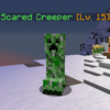 ScaredCreeper(CreeperInfiltration).png