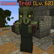 SwampTroll.png