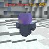 SnowStorm.png