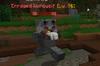 EnragedWerewolf.png