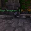 MapFragment3.png