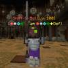Shift-O-Bot(Phase6).png