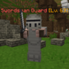 SwordsmanGuard.png