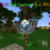 BlueCyclone.png