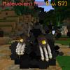 MalevolentMist.png