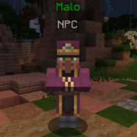Malo.png