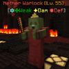 NetherWarlock.png