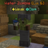Water Zombie.png