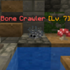 BoneCrawler.png