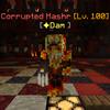 CorruptedHashr(Phase2).png