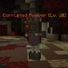 CorruptedReviver.png