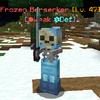 FrozenBerserker.png