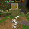 Heliolux.png