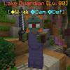 LakeGuardian(Purple).png