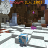 Snowift(Level100).png