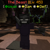 TheBeast.png
