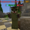 BugbearSoldier.png