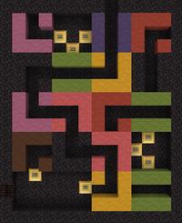 DesperateMetalPuzzle4.png