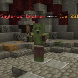 SaylerosBrother(Phase3).png