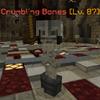 CrumblingBones.png