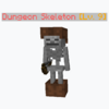 DungeonSkeleton(Level9).png