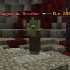 SaylerosBrother(Phase2).png