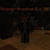 SinisterArachne.png