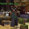 ReallyUglyGuy.png