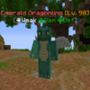 EmeraldDragonling.png