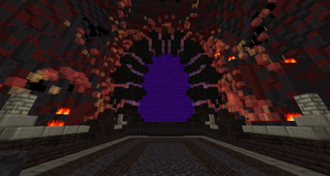 NetherPortal.png