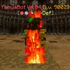 YahyaBotV4.04(Phase7).png