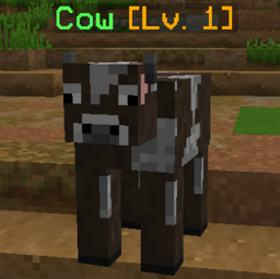 Cow(Level1).png