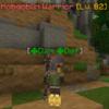 HobgoblinWarrior.png