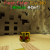 FleshEater(Appearance1).png
