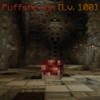 Puffshroom.png