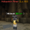 HobgoblinMiner.png