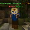 KidnappedPrincess.png