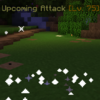 UpcomingAttack(FindingTheLight).png
