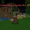ZombieHidinginBushes.png
