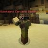 QuicksandCarversBandit(Level33).png