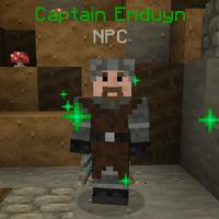 CaptainEnduyn.png
