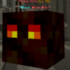 MagmaSlime(Level56).png