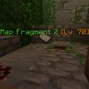 MapFragment2.png